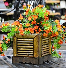 basket-square