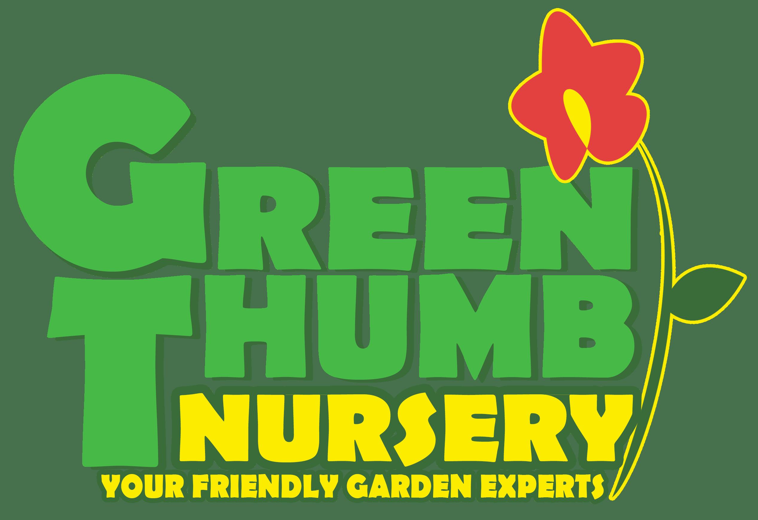 Green Thumb Nursery ...