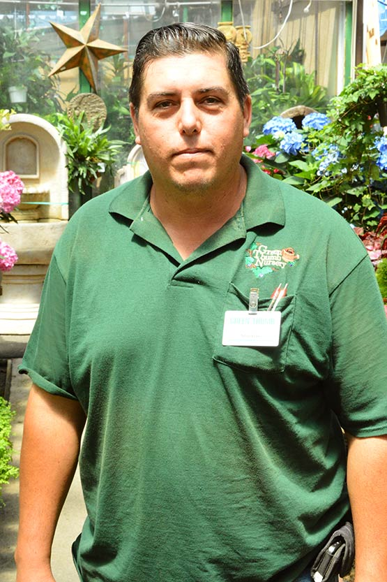 danny-maybe-unknown-canoga-park-employee-72-555-45-qual