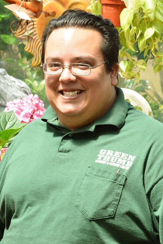green-thumb-canoga-park-employee-72-555-50-qual