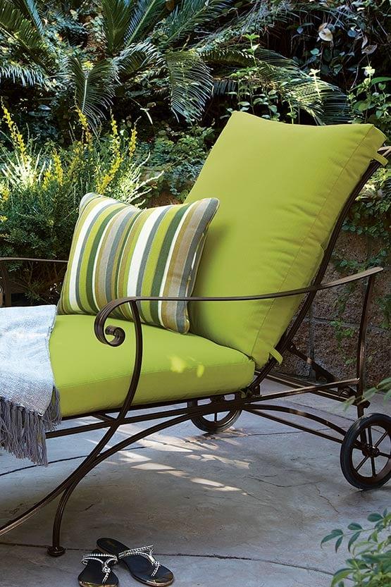 cushions-72-555