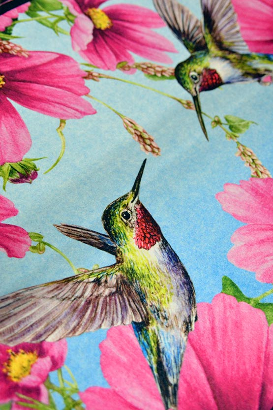 hummingbird-welcome-mat