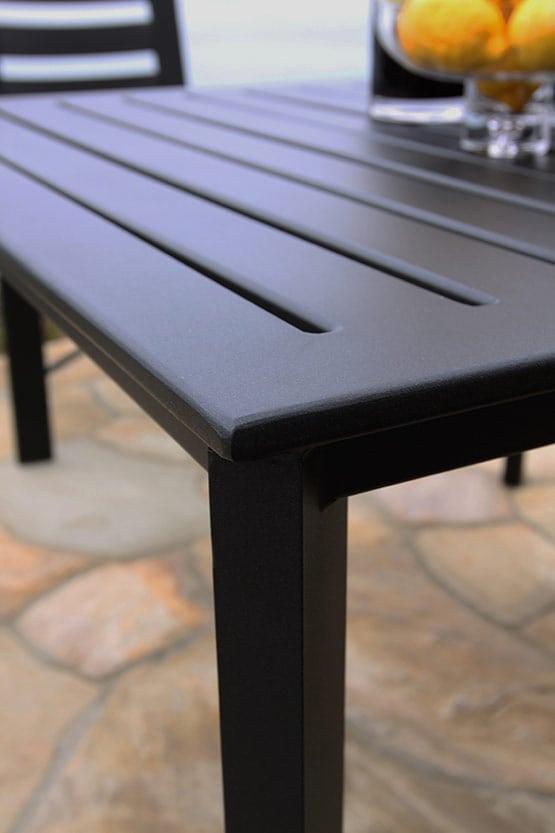 metal-table-tops72-555