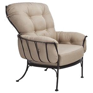 patio furniture chair